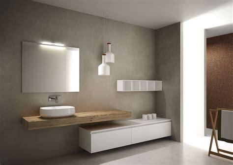 bagni piastrellati moderni bagno cieco spazio e dimensione infiniti la casa non