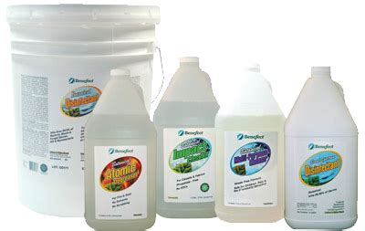 Miss'es Clean » Shop Cleaning Products