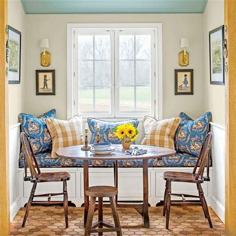 Window Seat Dining Table 17 Best Images About Window Seat Seating Area On Window Seats Window Seat Kitchen
