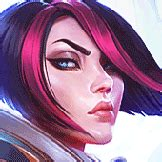fiora ad fiora guide league of legends fiora strategy build