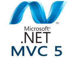 mvc layout logo asp net mvc 5 training course learn the latest mvc 5