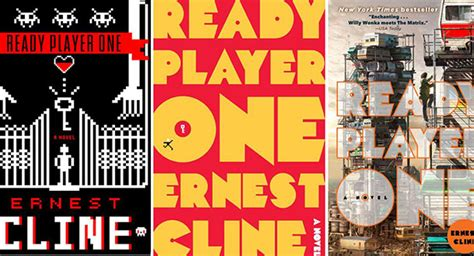 ready player one tie in a novel books ready player one 5 books about litreactor