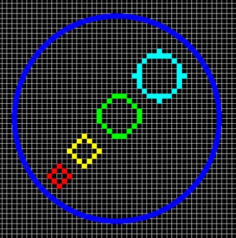 pi pattern finder riklblog impossible for god