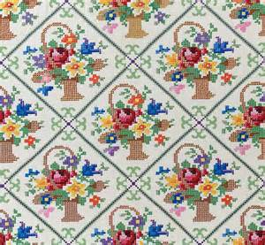 program teaches history via quilter pioneer grace