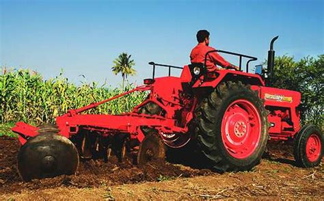 mahindra tractor 475 price mahindra 475 di 42 hp tractor price features specifications