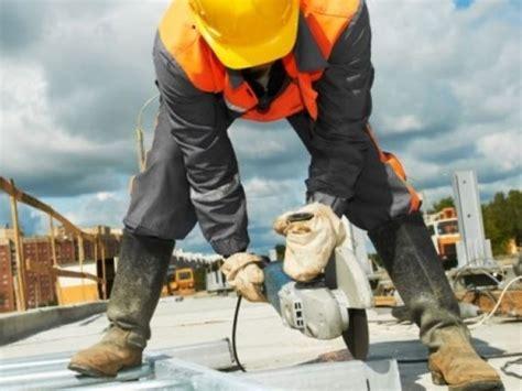 decidio 2016 construcao civil constru 231 227 o civil 2016
