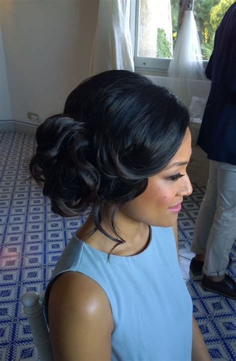 apostolic and 40 hair 511 best images about apostolic hair styles on pinterest