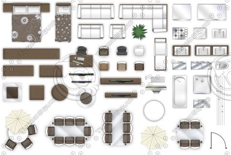 floor plan textures texture other 2d floor plan