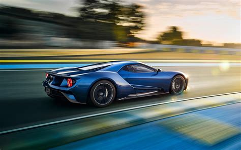 hd themes of cars sports cars new tab theme hd wallpapers