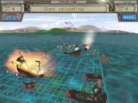 battleship download free full version pc games full seawar the battleship version for windows