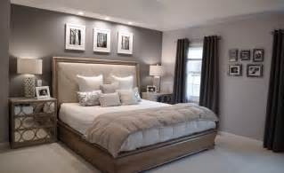 Images Of Bedroom Color Ideas Modern Bedroom Paint Colors At Home Interior Designing