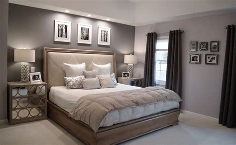 Paint Ideas For Bedroom by Modern Bedroom Paint Colors At Home Interior Designing