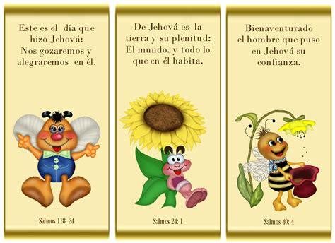 separadores de biblia para imprimir top marcadores cristianos para imprimir images for