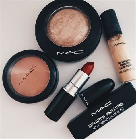 Make Up Lengkap Mac mac cosmetic wholesale and mac makeup on