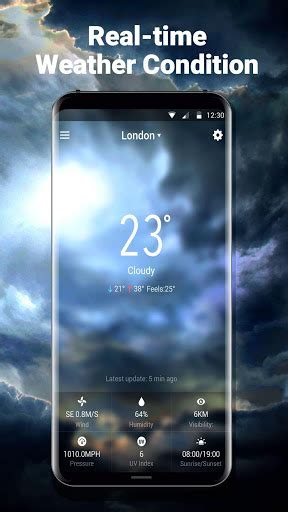 temperature theme download for pc download bluesky theme weather widget for pc