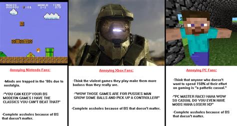 Pc Gamer Meme - pc gamer meme pictures to pin on pinterest pinsdaddy