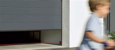 garage door security door security garage door security