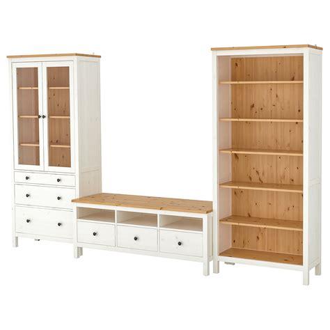 mueble hemnes ikea colecci 243 n hemnes compra online ikea