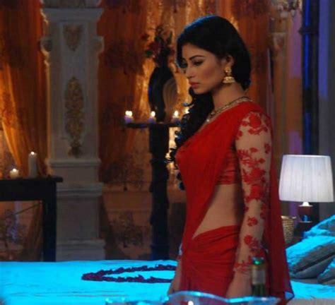 hindi serial nagin naagin serial star cast photos and videos colors tv
