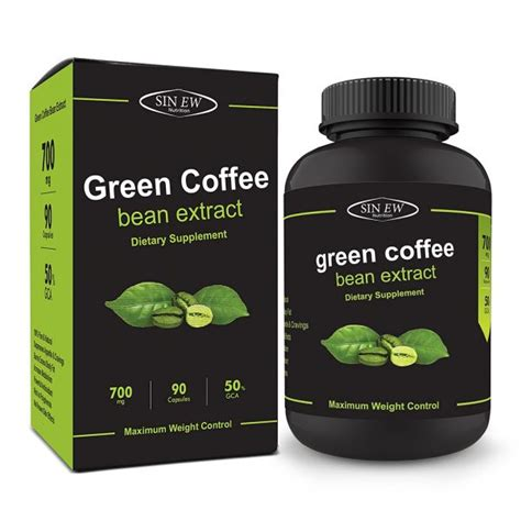 Green Coffee 100 Tablets compare buy sinew nutrition green coffee beans extract 90 capsules 700 mg 100 veg