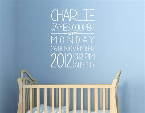 baby room wall stickers uk baby wall stickers uk 28 images baby room wall
