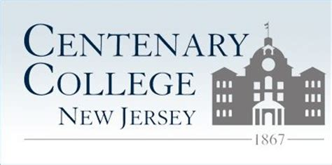 Centenary College New Jersey Mba by The World S Catalog Of Ideas