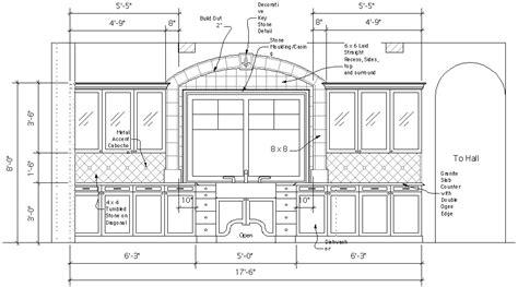 interior architecture and design michael archinect