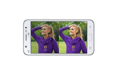 Samsung J5 Selfie samsung galaxy j5 j7 official pack selfie cameras with led flash