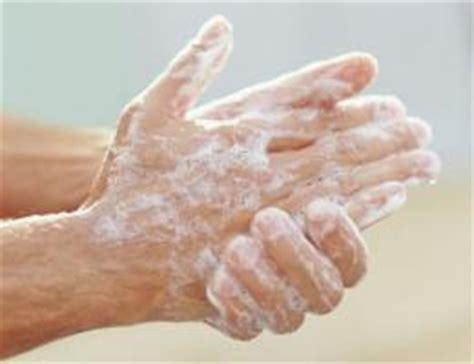 Wassen Met Bleek by Handen Drogen Blowers Versus Handdoekjes De Dijk