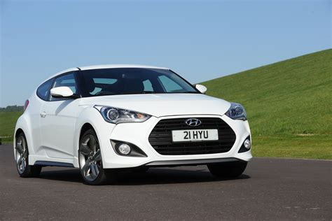 hyundai veloster coupe gets the axe cars news newslocker
