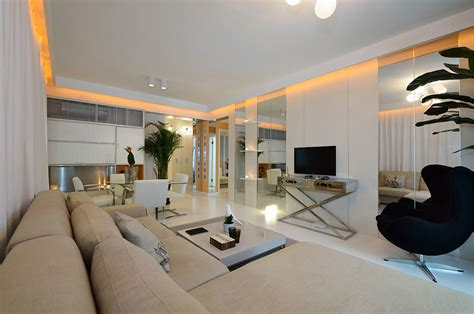 interior design shanghai modern oval mirror shanghai the bund interior design