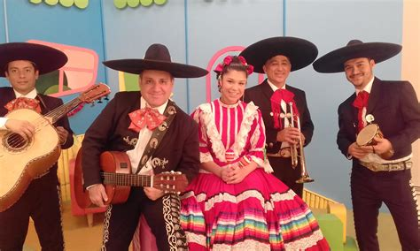 mariachi hairstyles awesome mariachi songs for weddings ideas styles ideas
