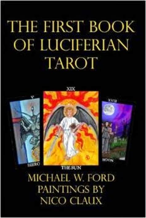 libro witches tarot el espejo g 243 tico el libro del tarot luciferino
