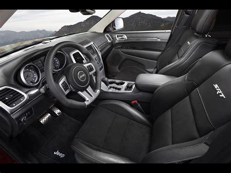jeep grand interior 2012 2012 jeep grand srt8 interior 1920x1440