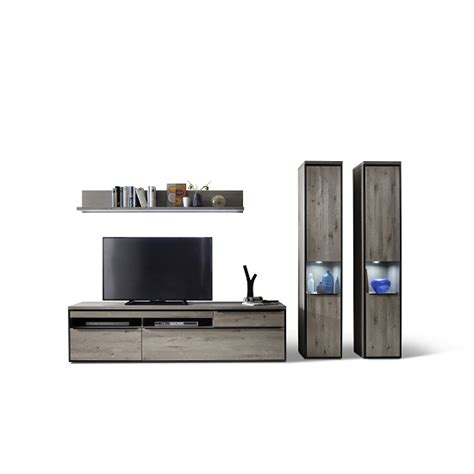 living room furniture seattle seattle living room furniture set 2 in oak grey with
