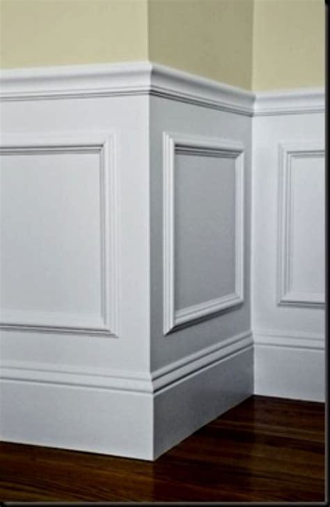 wall half wood panels brilliant easy wall paneling idea buy inexpensive