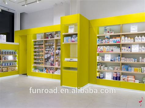 Shelf Cialis by 17 Best Images About Display On Medicine