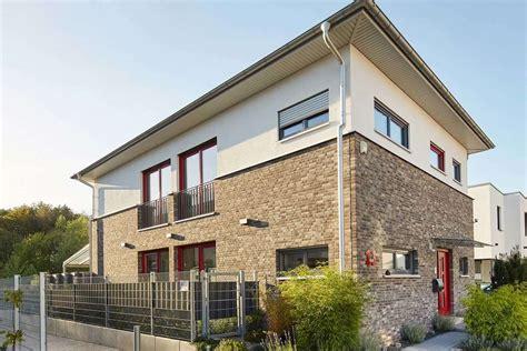 Www Gussek Haus De by Gussek Haus Stadthaus Vomero Gussek Haus Anbieter
