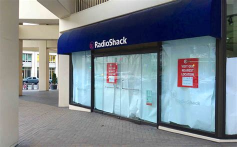 Radioshack Gift Card - what to do with gift card to store in bankruptcy gcg