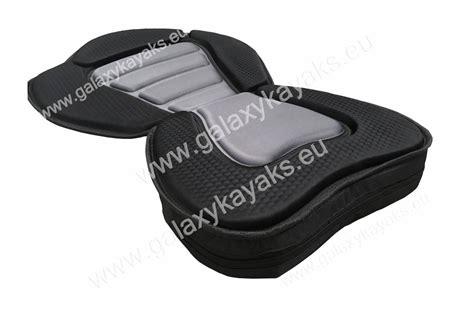 Premium Comfort premium comfort seat galaxy kayaks