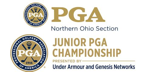 northern california pga section junior pga chionship rd results rd 3 tee times
