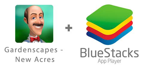 Gardenscapes For Windows 10 скачать Gardenscapes New Acres на компьютер Windows 7 8
