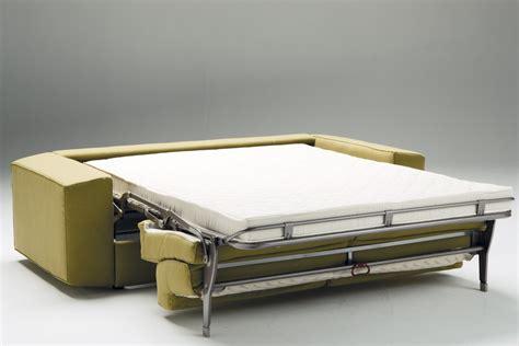 materasso matrimoniale mercatone uno divano letto mercatone uno