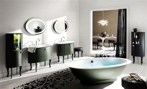 burgbad bathroom posh bathings bathroom furniture collection posh bathing