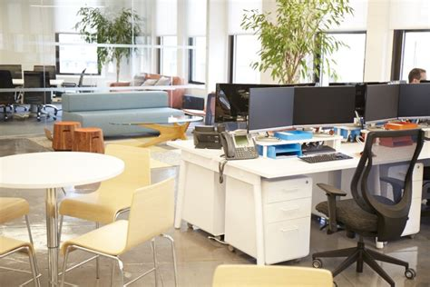 office furniture trends 2016 youtube 6 office design trends for 2016 officeway office