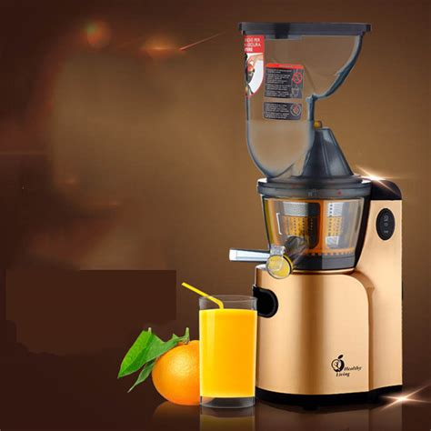 Juicer Heles kopen wholesale apple sap juicer uit china apple
