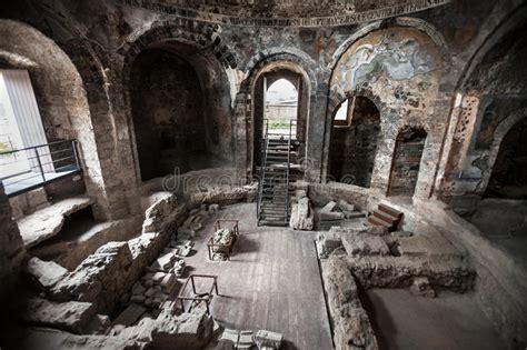 Bagni Romani by Bagni Romani Antichi Catania Sicilia L Italia Immagine