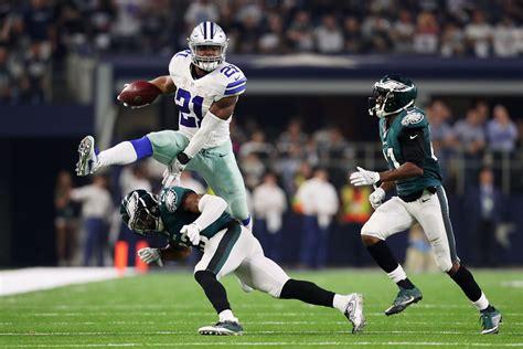 cowboy pictures football dallas cowboys team headlines cowboys sending five