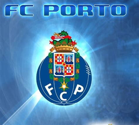 porto football club nyon topnews
