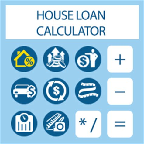 housing loan calculator maybank home loan calculator malaysia calculator com my